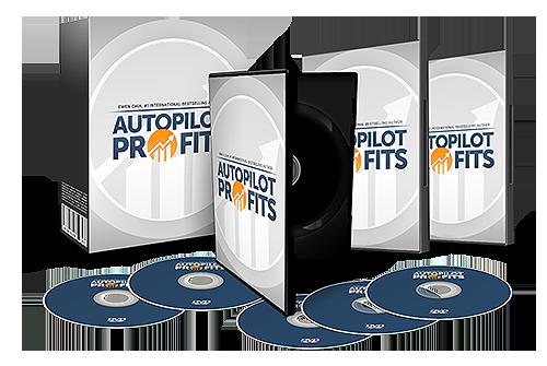 autopilot-profits